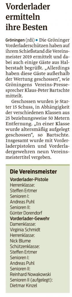 03_2019_VM_Vorderlader_Volksstimme